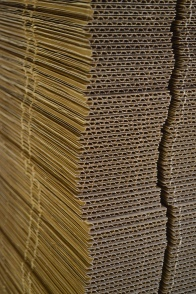 Corrugated-2