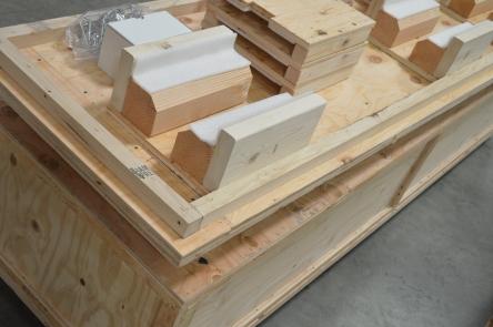 Crate-1