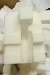 Foam-4